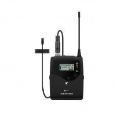 Поясний передавач Sennheiser SK 500 G4