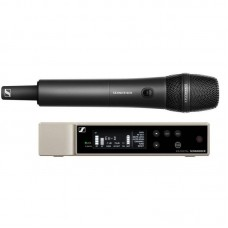 Мікрофонна радіосистема Sennheiser Микрофонная система EW-D 835-S Set (Q1-6)