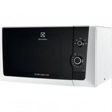 Мікрохвильова піч Electrolux EMM21000W