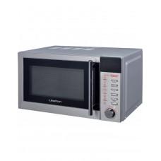 Мікрохвильова піч Liberton LMW-2080 E