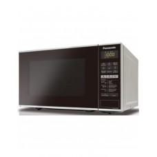 Мікрохвильова піч Panasonic NN-GT 264 Mzpe