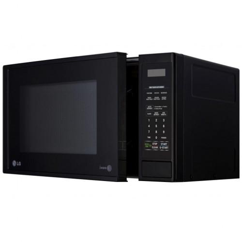 Мікрохвильова піч LG MS2042DB