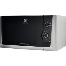 Мікрохвильова піч Electrolux EMM21000S