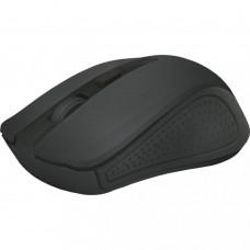 Мышь Defender Accura MM-935 Wireless Black (52935)