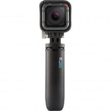 Монопод для екшн-камери GoPro Shorty (AFTTM-001)
