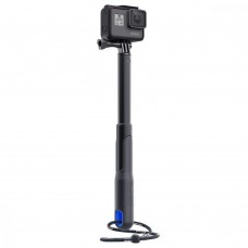 Монопод для екшн-камери SP Gadgets Pov Pole 37 (53009)