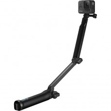 Монопод для екшн-камери GoPro 3-Way (AFAEM-001)