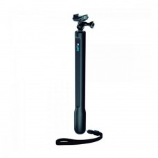 Монопод для екшн-камери GoPro El Grande Simple Pole (AGXTS-001)