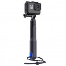 Монопод для екшн-камери SP Gadgets Pov Pole 20 (53008)