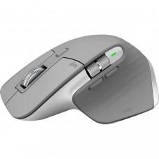 Миша Logitech MX Master 3 Mid Gray (910-005692, 910-005695)