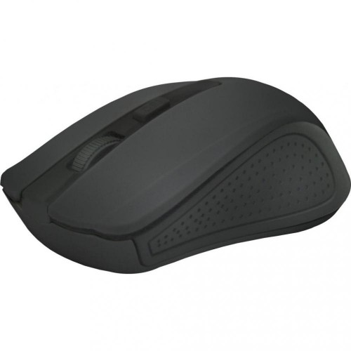 Миша Defender Accura MM-935 Wireless Black (52935)
