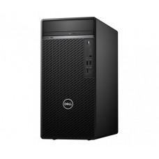 Десктоп Dell Optiplex 7080 MT i5-10500/8GB/256/Win10P (N004O7080MT)