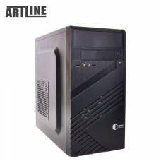 Десктоп Artline Business (B21v09Win)
