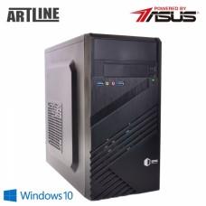 Десктоп Artline Business (B25v26Win)