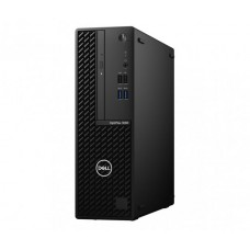 Десктоп Dell Optiplex 3080 Sff i5-10505/8GB/256/Win10P (N217O3080SffAC)