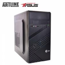 Десктоп Artline Business (B22v05Win)