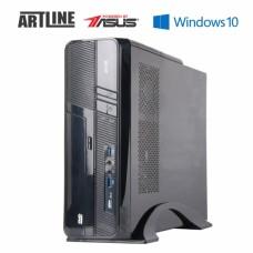 Десктоп Artline Business (B22v08Win)
