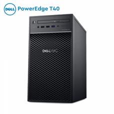 Десктоп Dell PowerEdge (T40v33)