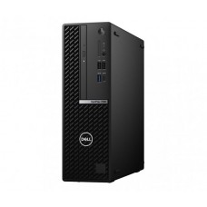 Десктоп Dell Optiplex 7080 Sff i5-10500/8GB/256/Win10P (N006O7080Sff)