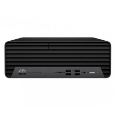 Десктоп HP EliteDesk 805 G6 Sff R7-4750 PRO/16GB/512/Win10P (273D6EA)
