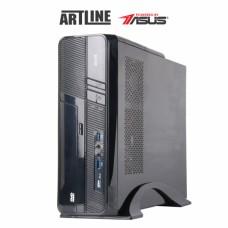 Десктоп Artline Business (B27v35)