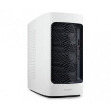 Десктоп Acer ConceptD CT300-51A i7-10700/32GB/1TB2TB/W10P P2200 (DT.C08EP.001)