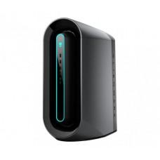 Десктоп Dell Alienware Aurora R10 R7-5800/16GB/1TB/W10 RTX3080 (Alienware0096V2-Dark)