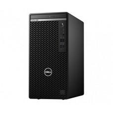 Десктоп Dell Optiplex 5080 MT i7-10700/8GB/256/Win10P (N016O5080MT)