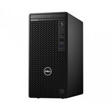 Десктоп Dell Optiplex 3080 MT i3-10100/8GB/256/Win10P (N005O3080MTEM)