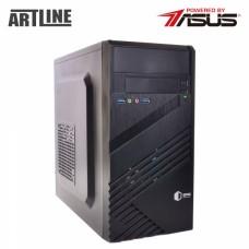 Десктоп Artline Business (B25v22)