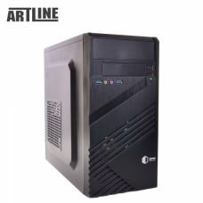 Десктоп Artline Business (B27v37)