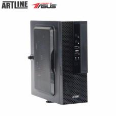 Десктоп Artline Business (B10v02Win)