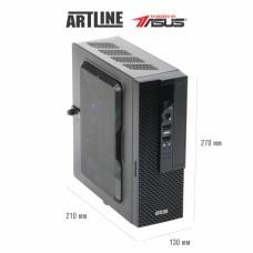 Десктоп Artline Business (B10v02)