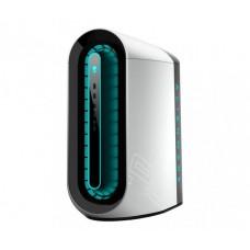 Десктоп Dell Alienware Aurora R10 R7-5800/16GB/1TB/W10 RTX3080 (Alienware0096V2-Lunar)
