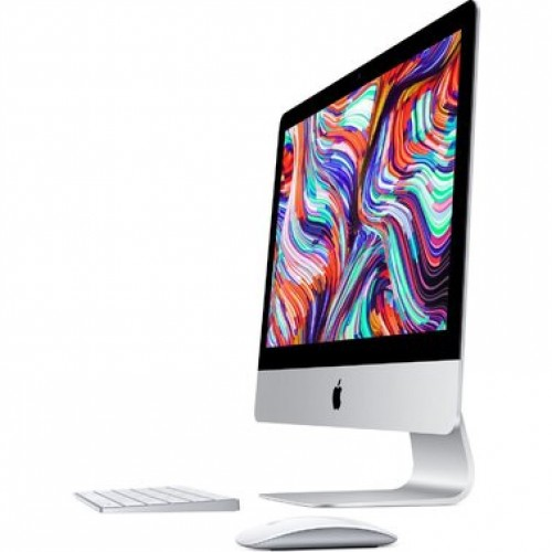 Моноблок Apple iMac 21,5 Retina 4K 2020 (MHK33)