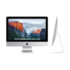 Моноблок Apple iMac 21,5 2020 (MHK03)