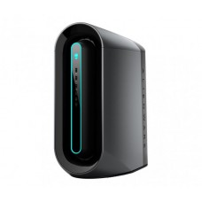 Десктоп Dell Alienware Aurora R9-5900/64GB/1TB2TB/W10P RTX3090 (Alienware0100X2-Dark)