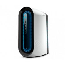 Десктоп Dell Alienware Aurora R12 i7/32GB/1TB/W10P RTX3080 (Alienware0109X2-Lunar)