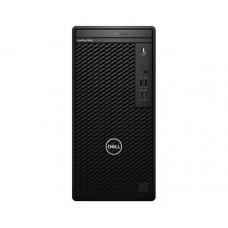 Десктоп Dell Optiplex 3080 MT i5-10500/8GB/256/Win10P (N011O3080MTEM)