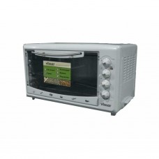 Піч електрична Vimar VEO-5933W