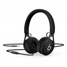 Навушники з мікрофоном Beats by Dr. Dre EP On-Ear Headphones Black (ML992)