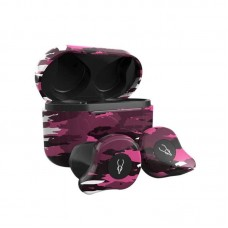 Навушники Tws (повністю бездротові) Sabbat X12 Ultra Emirates rock