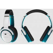 Навушники Bose QuietComfort 35 II Custom Edition (798349-0010)