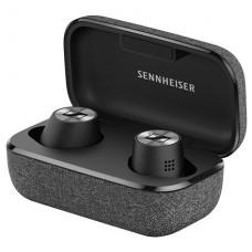 Навушники Tws Sennheiser Momentum True Wireless 2 Black (508674)