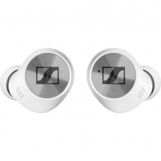 Навушники Tws Sennheiser Momentum True Wireless 2 White (508831)