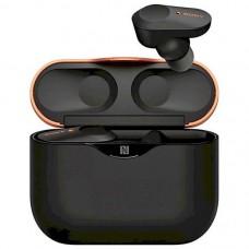 Навушники Tws (повністю бездротові) Sony WF-1000xm3b