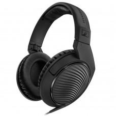 Навушники без мікрофона Sennheiser HD Pro 200 (507182)