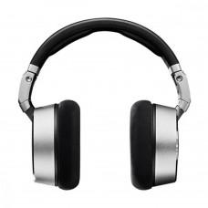 Навушники без мікрофона Неймана Ndh 20