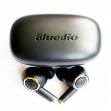 Навушники Tws Bluedio Particle