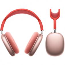Навушники з мікрофоном Apple AirPods Max Pink (MGYM3)